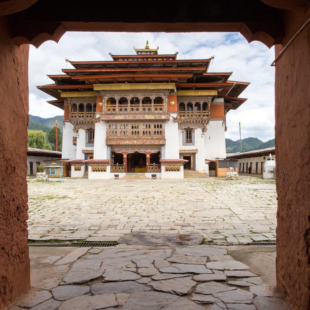 bhutan-14.jpg