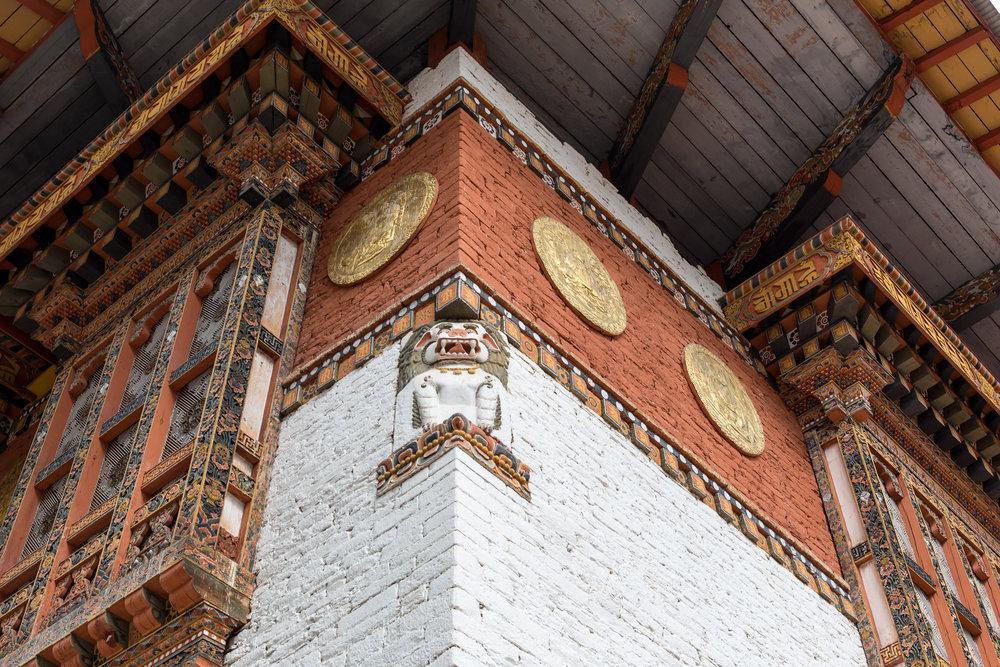 bhutan-15.jpg
