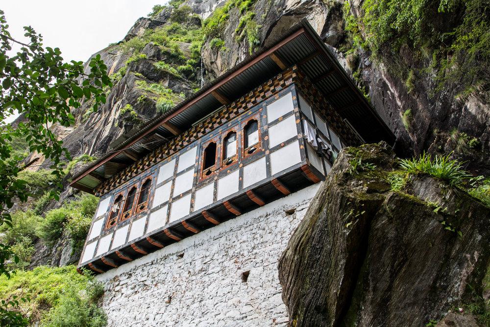 bhutan-19.jpg