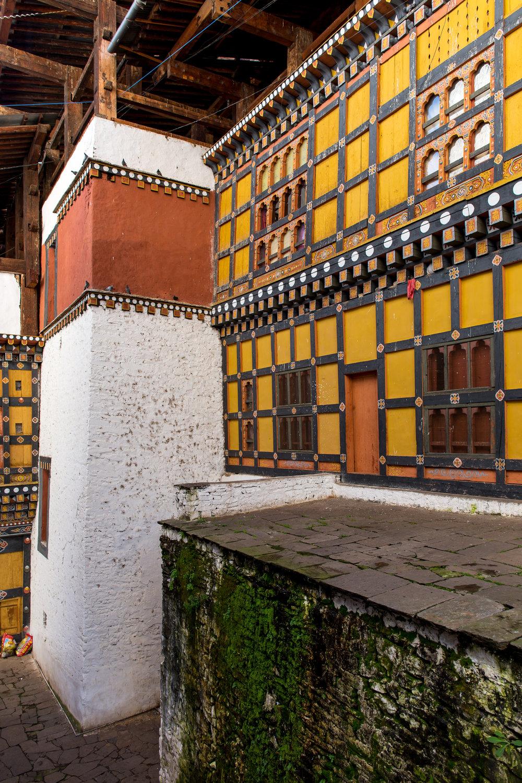 bhutan-23.jpg