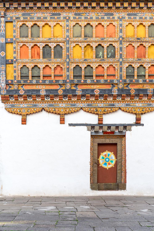 bhutan-24.jpg