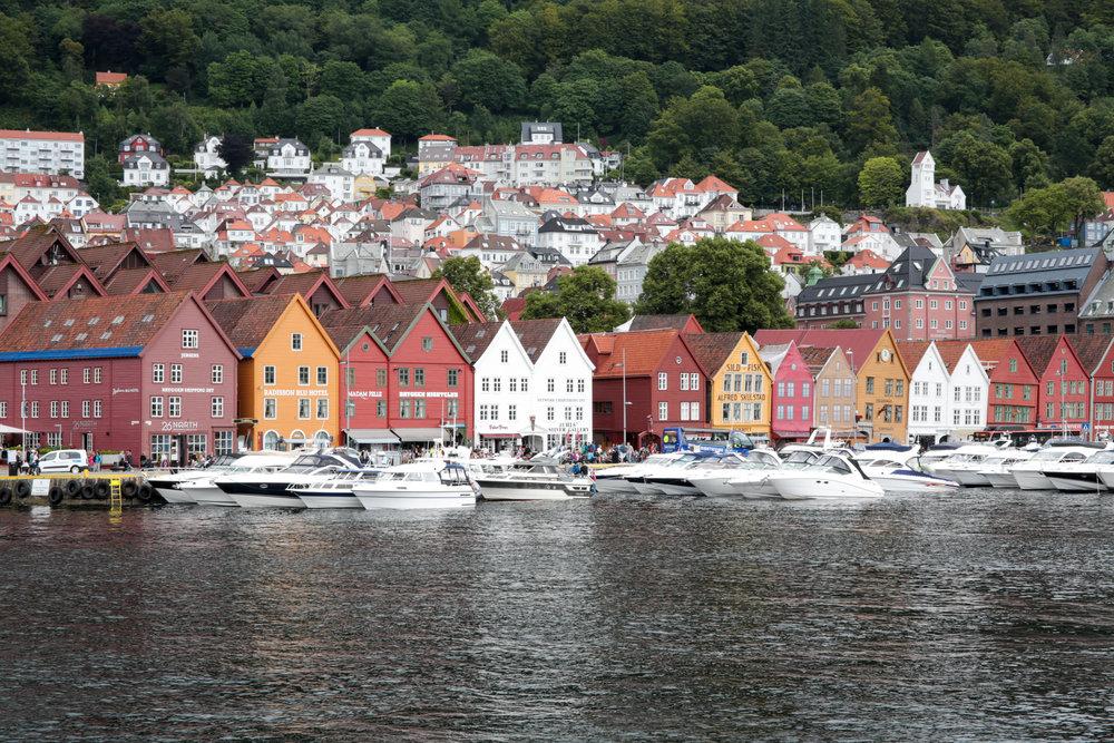 Norway-41.jpg