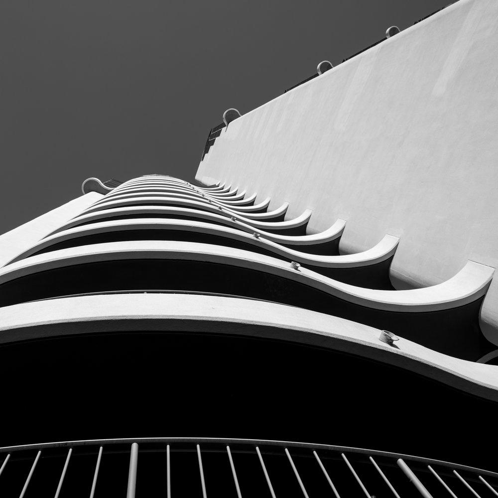 buildings-1.jpg