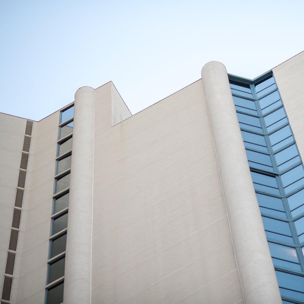 buildings-8.jpg