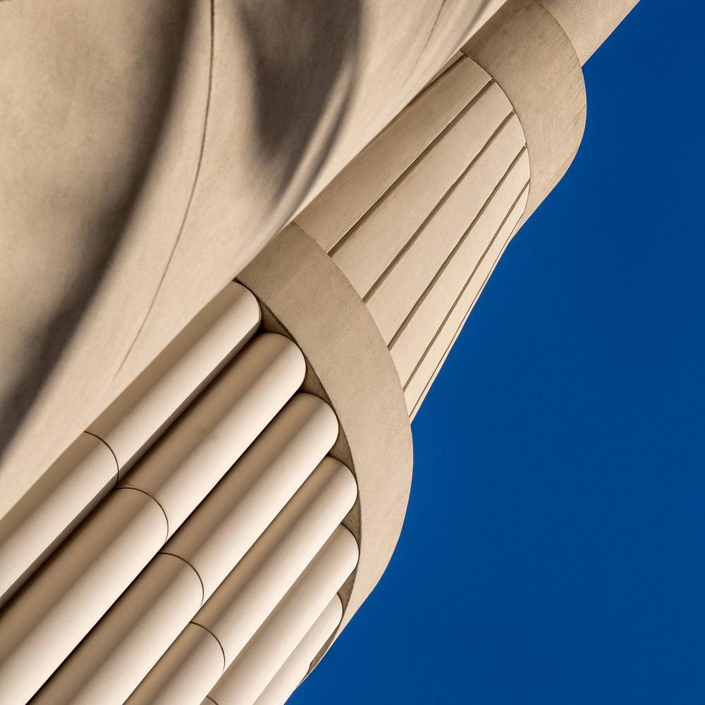 buildings-9.jpg
