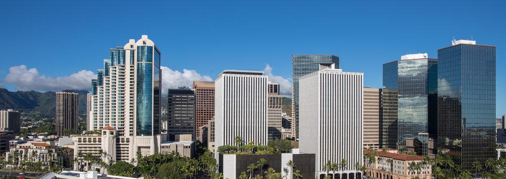 buildings-15.jpg