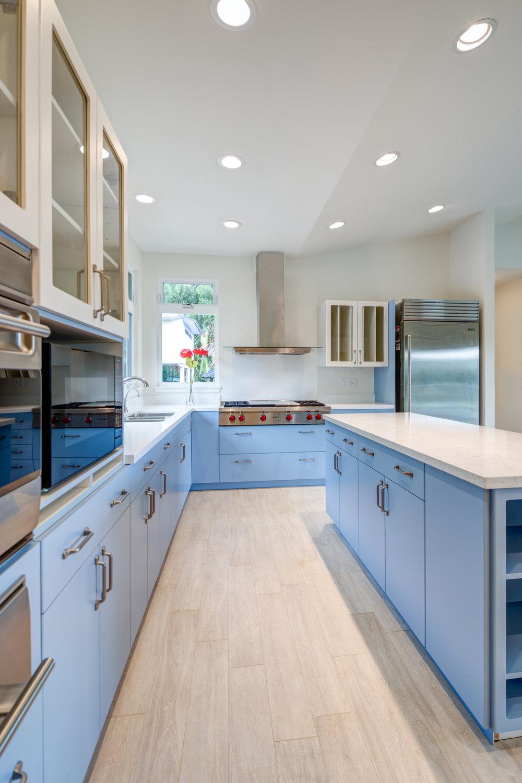 kitchenblue-1.jpg