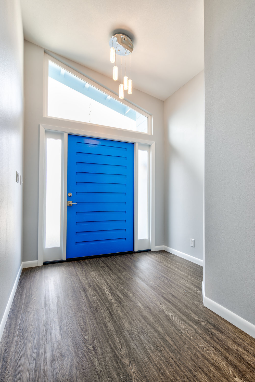 bluedoorhouse.jpg