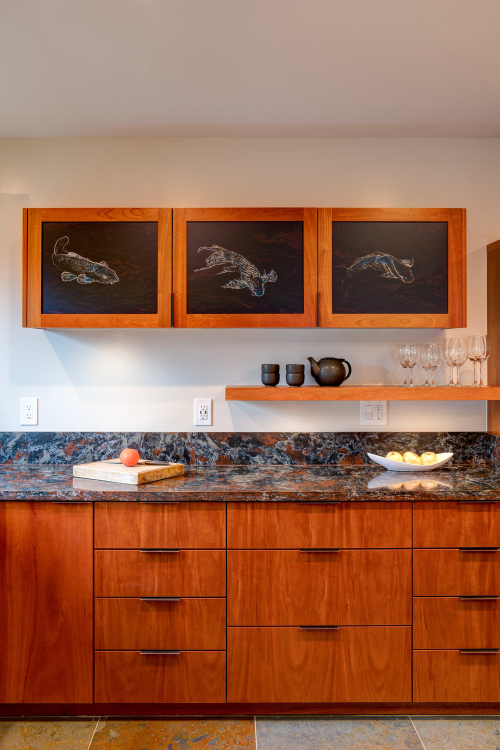 fishkitchendownsize.jpg