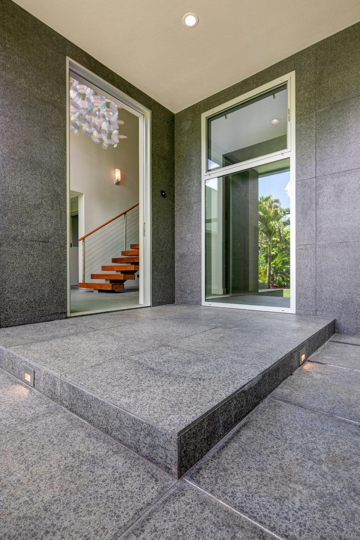 stairwayhouse-4.jpg