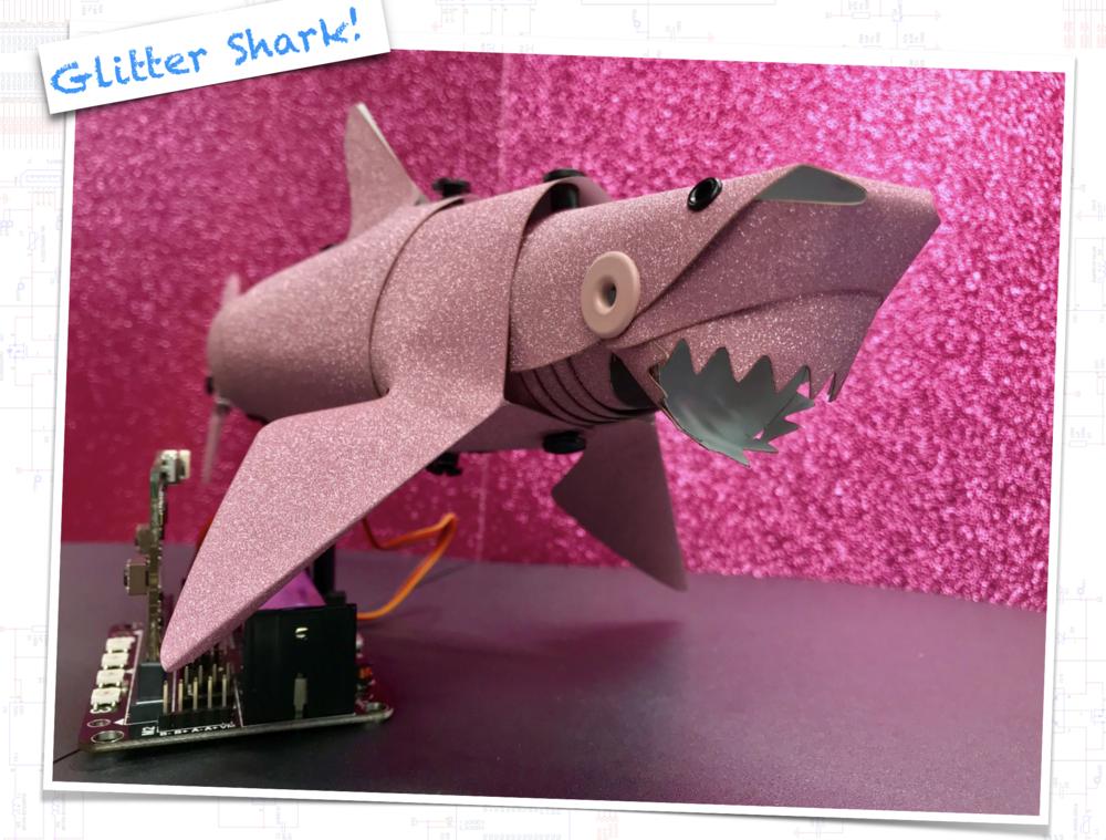 Glitter Shark.png