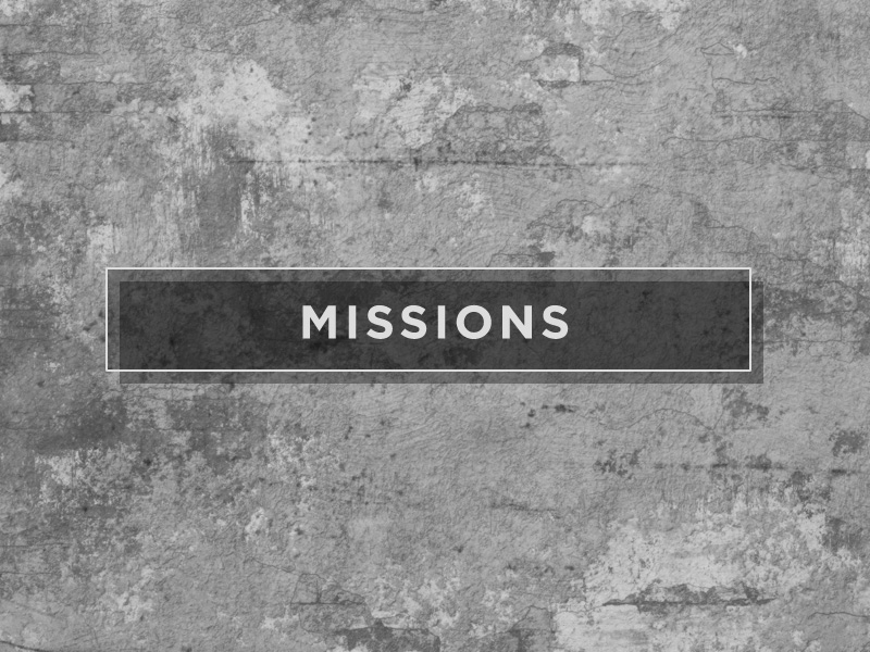 FC_WEB_MINISTRY_800X600_MISSIONS.jpg