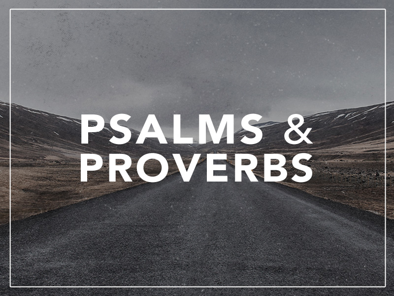 PSALMS_PROVERBS.jpg