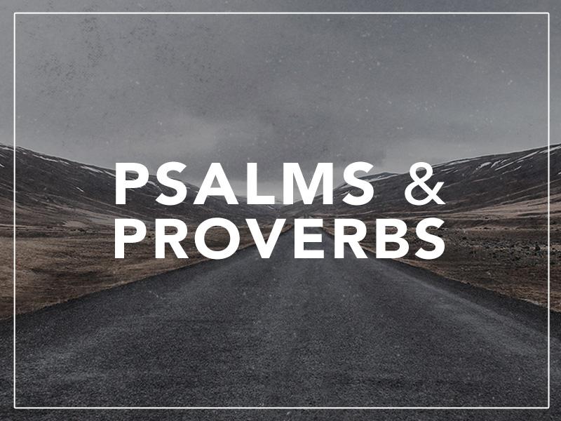 PSALMS_PROVERBS.jpg