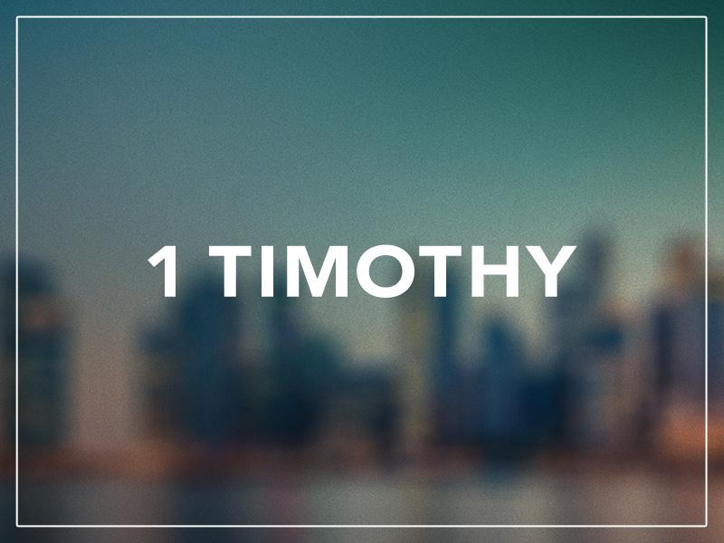 1TIMOTHY.jpg