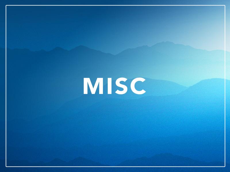 MISC.jpg