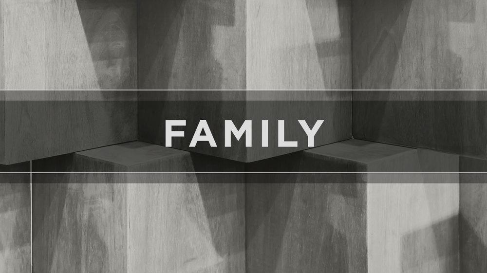 LS_FAMILY.jpg