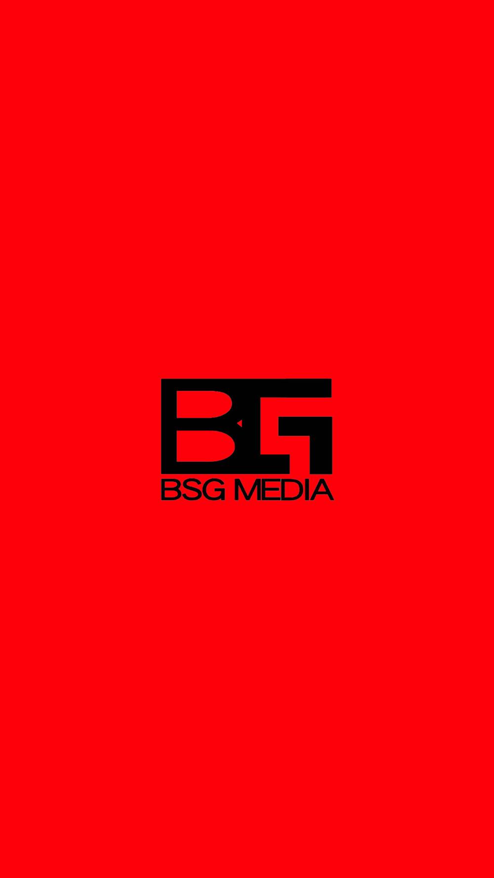 BSGm.png