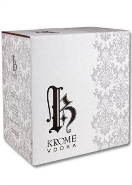 BOX6.png