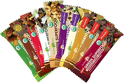 Amazing-Grass-Whole-Food-Nutrition-Bar-Chocolate-Chip-Coconut-Box-of-12-bars-21-Ounces-0-3.jpg