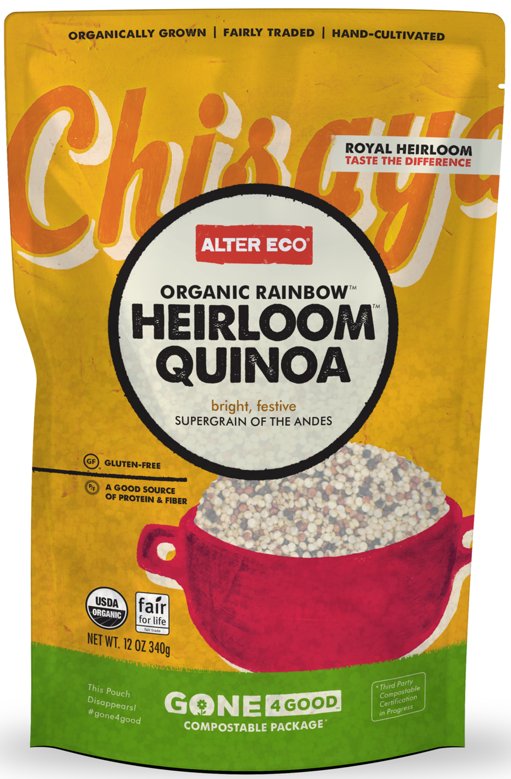 AlterEco-CompostableQuinoa-R5f-Mocks-RainbowFront-copy.png