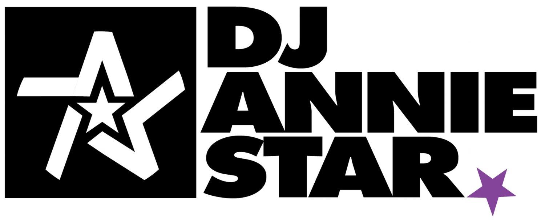 DJ Annie Star