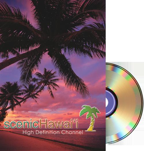 sh-dvd-web.jpg