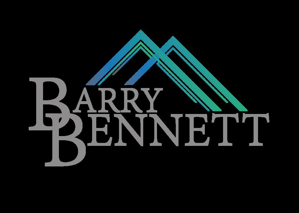 http://www.barrybennett.org