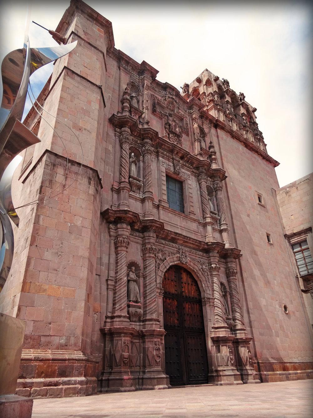 Iglesia borre a Fabysombra.jpg