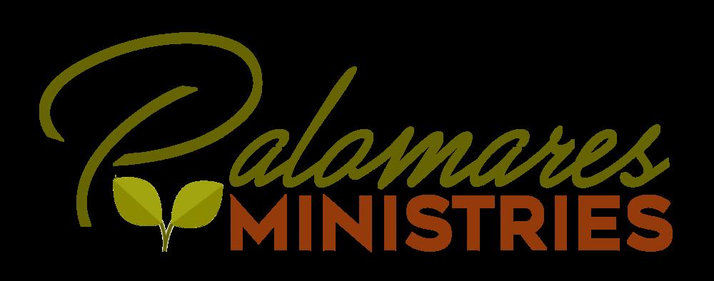 LogoPalomares-planta.png