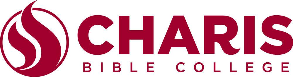 Charis Logo.jpg