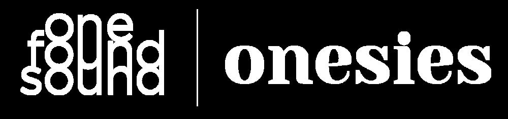 onesie logo white.png