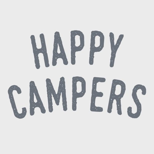 Episode 5.1 - Camp as a Safe Space Part 1