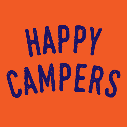 episode 22 grown ups just want to have fun happy campers