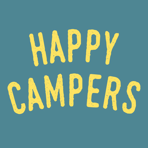 Happy Campers Logo 15.jpg