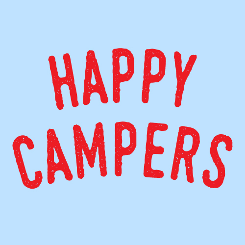 Happy Campers Logo JPEG 1.jpg