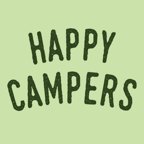 Happy Campers Logo 18.jpg