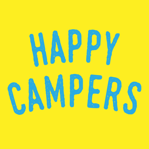 Happy Campers Logo 14.jpg