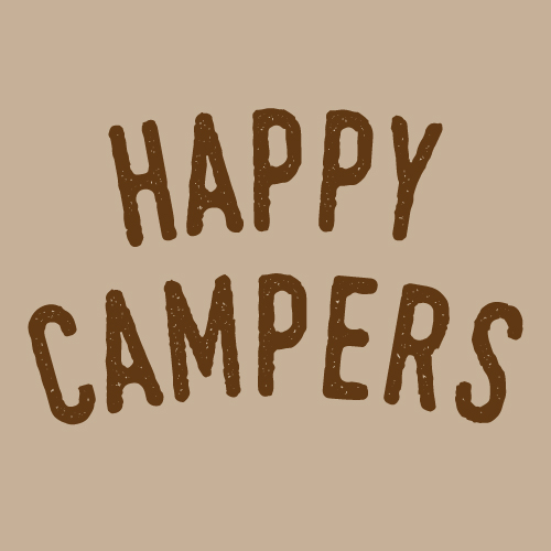 Happy Campers Logo JPEG 2.jpg