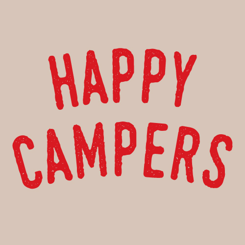 Happy Campers Logo 27.jpg