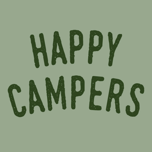 Happy Campers Logo 33.jpg