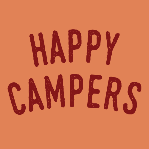 Happy Campers Logo 32.jpg