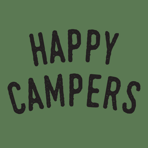 Happy Campers Logo 31.jpg