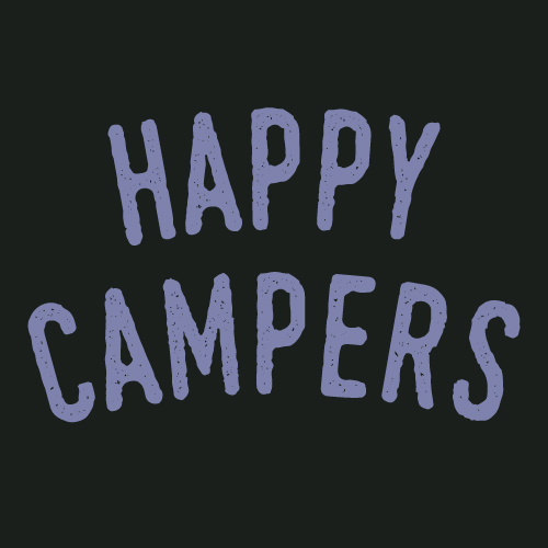 Happy Campers Logo 35.jpg