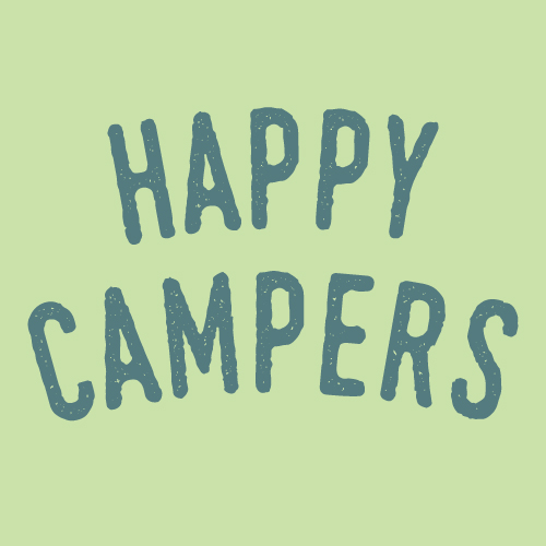 Happy Campers Logo 36.jpg