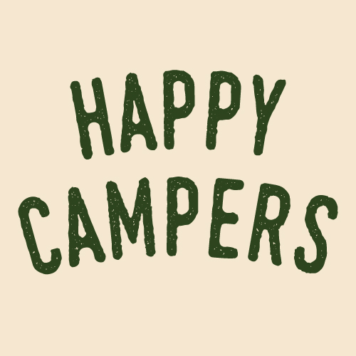 Happy Campers Logo 39.jpg