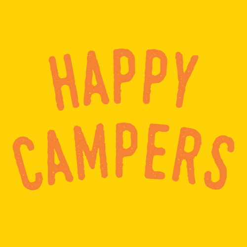 Happy Campers Logo 42.jpg