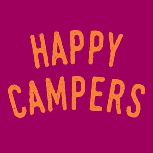 Happy Campers Logo 44.jpg