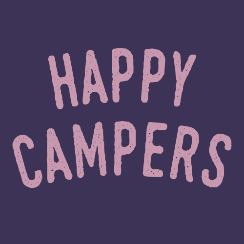 Happy Campers Logo 45.jpg