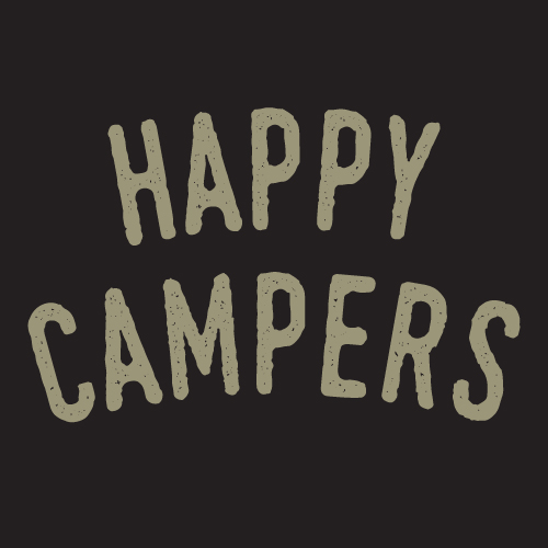 Happy Campers Logo 40.jpg